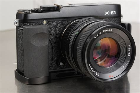 Kamera Fujifilm Tahun kamera terbaik 2016 archives hanamera