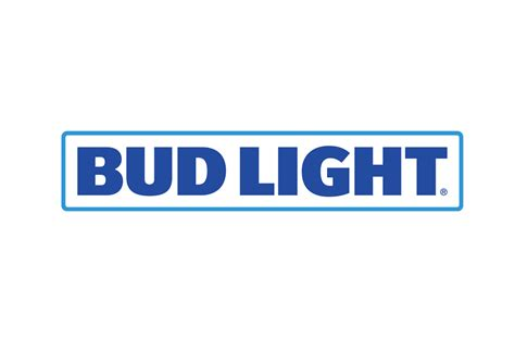 bud light all bud light the playwright