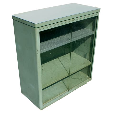 industrial style display cabinet industrial age pictures posters news and videos on