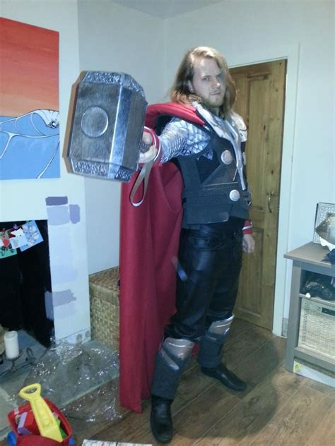 thor costume diy how to make thor s armor out of foam might need later