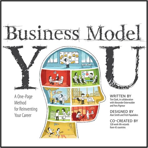 the business model book design build and adapt business ideas that drive business growth brilliant business books business model generation a handbook for