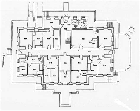 walkout basement floor plans floor plans with walkout basement house plans home designs
