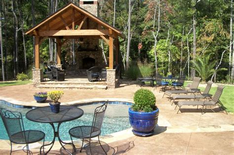 Backyard Tanning by Pin By Brown S Pools Spas On Backyard Vacations By Brown