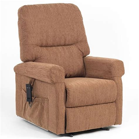 riser and recliner chairs sasha riser recliner chair mocha riser recliner chairs