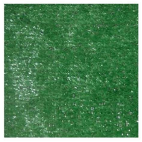 cheap green rug untitled lykydavy56