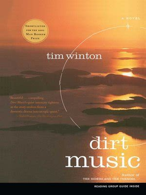 eyrie by tim winton 183 overdrive ebooks audiobooks tim winton 183 overdrive ebooks audiobooks and videos for libraries