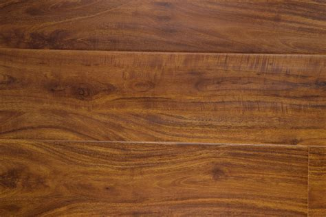 african walnut wallpapers high quality