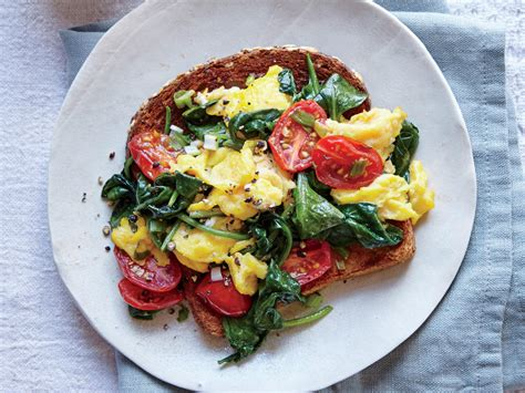 cooking light diet sle menu a day on the cooking light diet cooking light