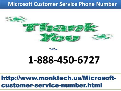 microsoft help desk phone number if you need to microsoft help desk dial microsoft