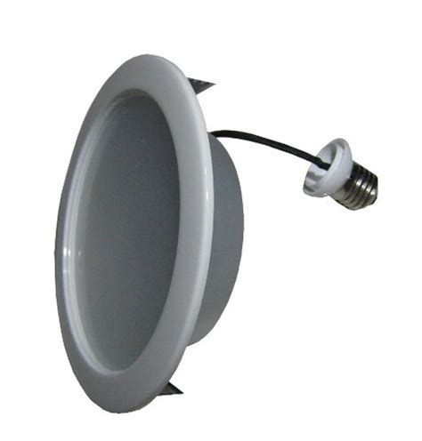 low profile can lights low profile 15w led recessed light for 6 inch can cool