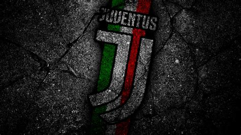 juventus soccer hd wallpapers  football wallpaper
