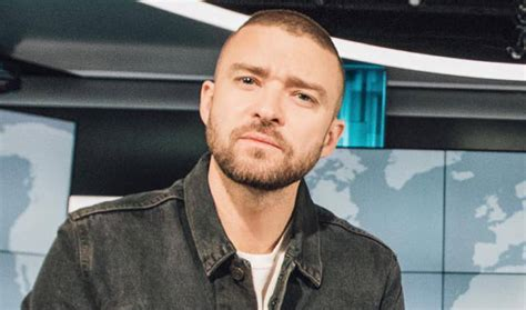 Justin Timberlake Cancels More Concerts by Justin Timberlake Cancels Uk Shows Because They Don T Like