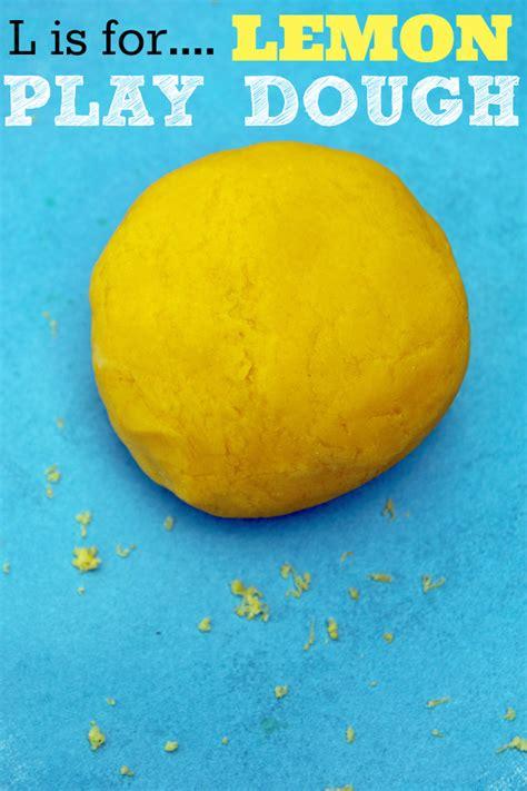 Lemon Letter Preschool Crafts Archives It S Gravy Baby