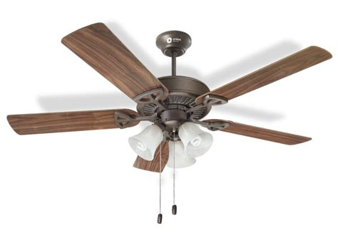 Top 5 Ceiling Fans In India 2016 - top 10 best designer ceiling fans with lights in india