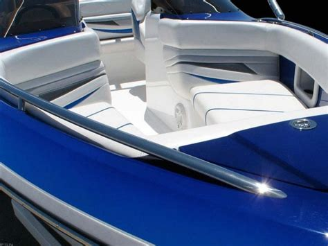 nordic boat speakers research 2012 nordic power boats 22 evolution on