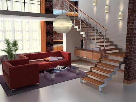home living space design quarter fabrication re d escalier p 233 rigueux bergerac brive