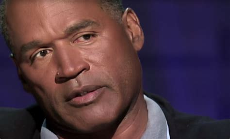 Oj Denies Book Confession 2 by O J Makes A Stunning Confession To Book Publisher