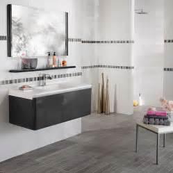 Ordinaire Salle De Bain Lapeyre #1: meubles-de-salle-de-bain-gloss-gris-anthracite-lapeyre-4692458gtznn.jpg