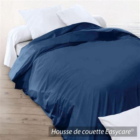 Couette 140x150 by Housse De Couette 140x150 Valoo Fr