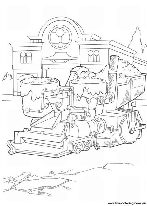 cars dj coloring pages coloring pages cars disney pixar page 2 printable