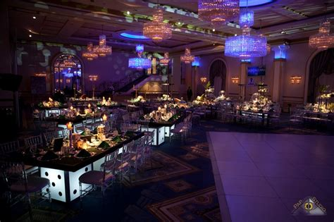 a themed events in river grove 197 best bar mitzvah ideas images on pinterest bat