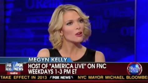 Megyn Kelly Meme - megyn kelly essentially the origin of memes youtube
