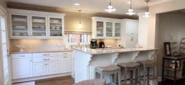 small kitchen remodel photos