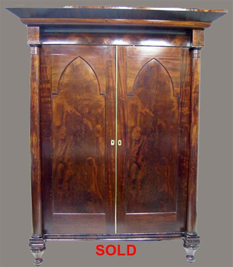 armoires nyc armoires nyc 28 images wardrobes armoires used wardrobes armoires for sale revger