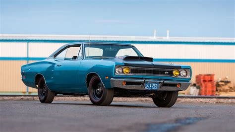 plymouth superbee 1969 dodge bee 440 six pack