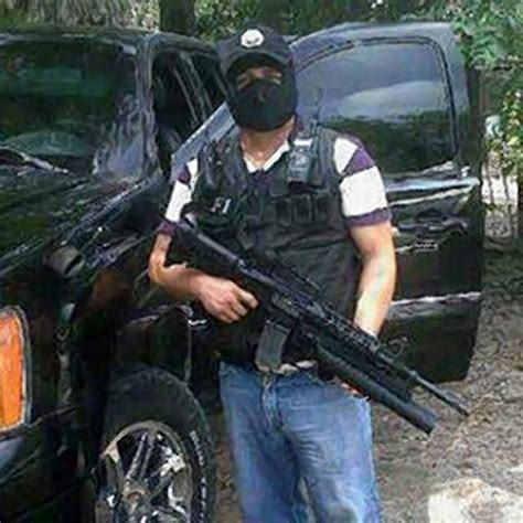 mexican drug cartel thugs post atrocities on social media mexican drug cartel thugs post atrocities on social media