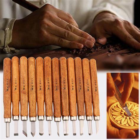Quality Tool Kit Set Mekanik 13 Pcs אזמל פשוט לקנות באלי אקספרס בעברית זיפי