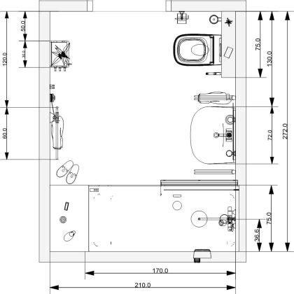 Badplaner Kostenlos 3d by Badplanung Kostenlos Mit Ambivision 3d Planungsprogramm
