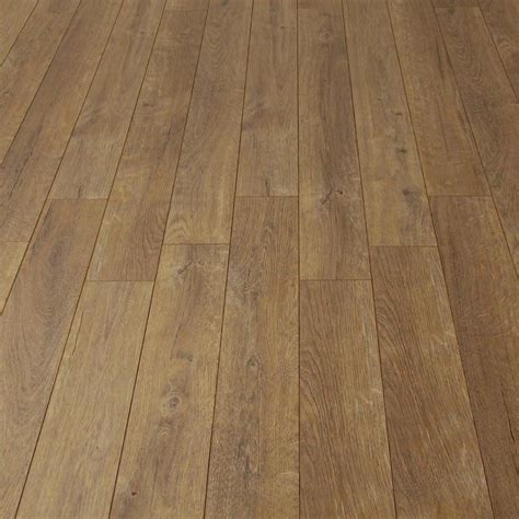 balterio estrada 8mm sepia oak ac4 laminate flooring leader stores