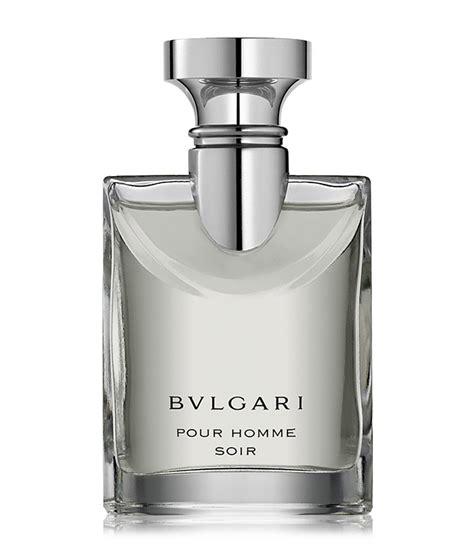 Parfum Bvlgari Pour Homme Soir bvlgari pour homme soir bestellen flaconi