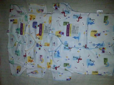 Harga Baju Merk Hipo Baby gambar terbaru tentang perlengkapan bayi libby