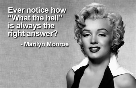 marilyn quote quotes of marilyn quotes