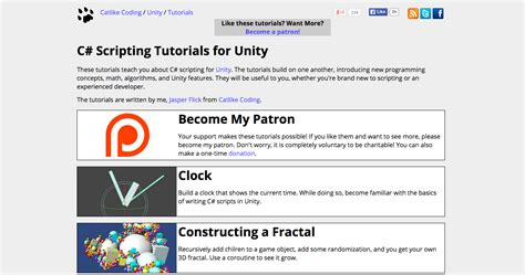 unity tutorial for beginners pdf udemy c sharp programming for unity game development
