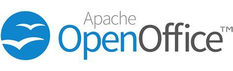 open office wiki fichier apache openoffice logo and wordmark 2014 svg