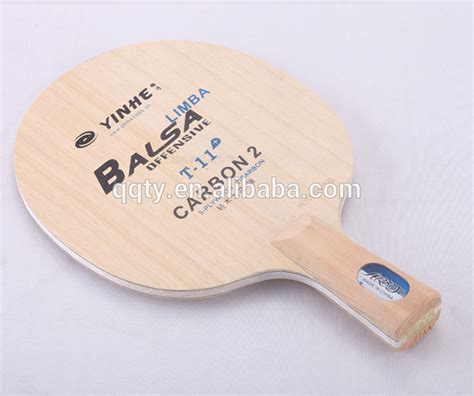 best table tennis bats for professionals yinhe professional carbon table tennis bat buy table