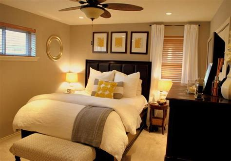 cream colored bedroom ideas cream bedroom color ideas spare room pinterest
