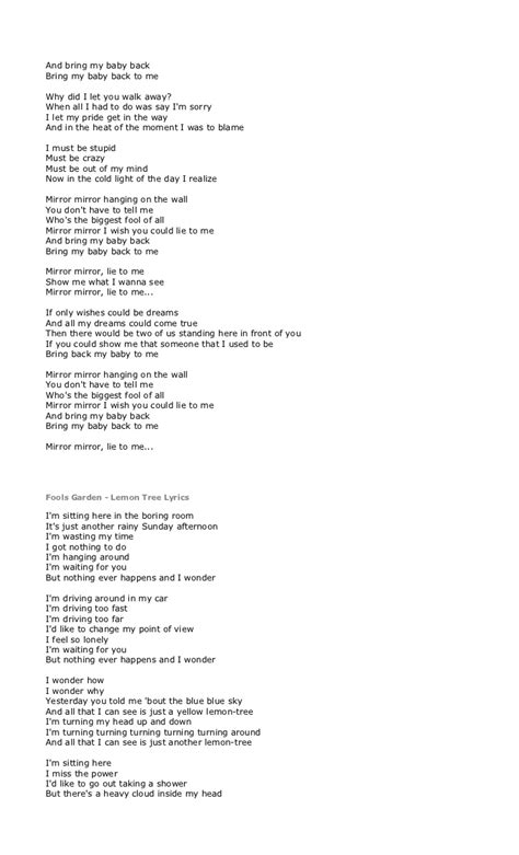 Waiting In Line Lyrics Outlines by Waiting In Line Lyrics Outlines Words For Card An Inspector Calls Essay On Inspector Goole