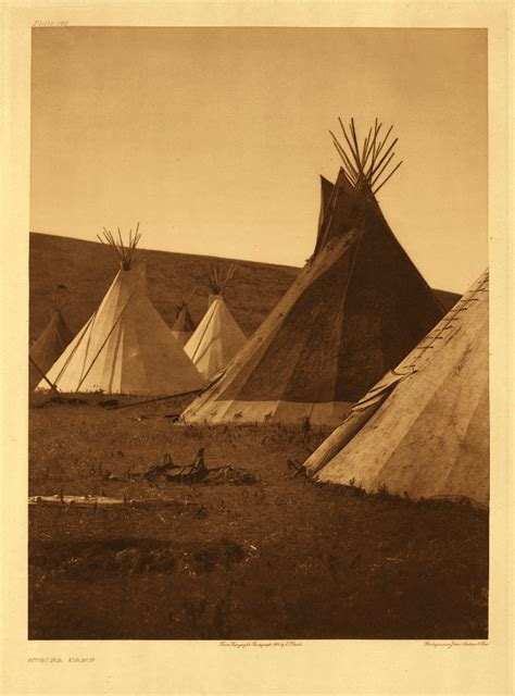native americans robinson school native americans robinson school