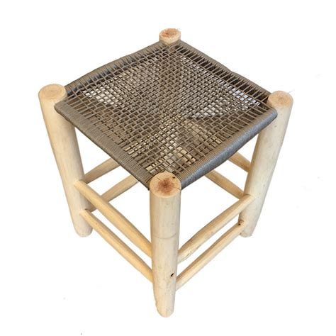 Tabouret Banc by Tabouret Banc Trendy Tabouret Gratuit Png Et Clipart With