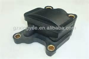 Chrysler 300 Thermostat 5017183ab 4792329 Auto Coolant Air Bleeder Thermostat