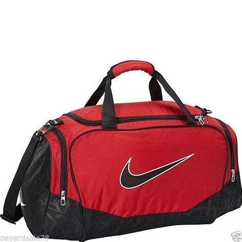 17 best images about nike bags back packs on