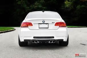 bmw m3 e90 e92 review buyers guide car hacks