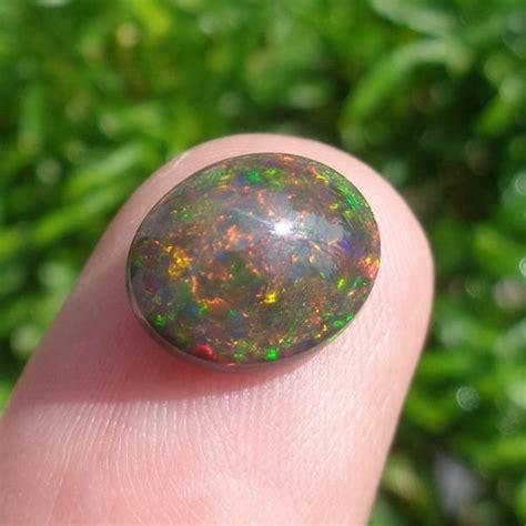 Pusaka Keris Ular Naga Hitam Langka black opal batu mustika sakti pusaka dunia