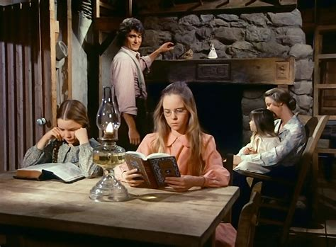 House On The Prairie Tv Show by House On The Prairie Drama Family Series