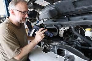 kfz meisterwerkstatt freie kfz meisterwerkstatt freiburg auto werkstatt binder