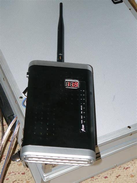 V35 Vo A 0 4vo самодельный ретранслятор ру для Fpv 4vo Ru Rc воздух